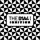 B1A4 Vol.1 [IGNITION] (+68p Photobook / 60p M.V Makinbook) + Pos