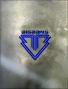 Big Bang Mini Album Vol.5 [Alive] เลือกปกได้ + Poster