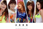 Kara - Special DVD [Step It Up] (2DVD / +50p Photobook)