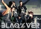 MBLAQ  Repackaged Album [BLAQ %Ver]
